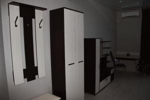 Отель ВЕСТА Самара, Отели  Самара - big - 47