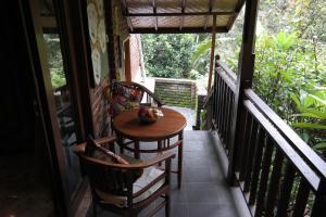 Bulian Homestay, Ubytování v soukromí  Kubutambahan - big - 3