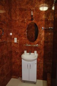 Hotel VESTA Samara, Hotely  Samara - big - 65