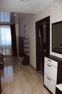 Hotel VESTA Samara, Hotel  Samara - big - 41
