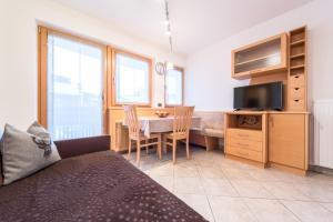Ciasa Mascotte, Apartments  San Vigilio Di Marebbe - big - 46