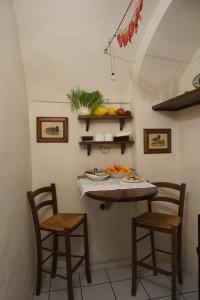 Radio Rock Quests Rooms, Guest houses  Catania - big - 12