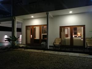 Deer Park Ratnapura, Vendégházak  Ratnapura - big - 18