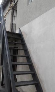 Apartamentos Ostende, Apartmány  Ostende - big - 11