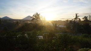 Villa Selantang