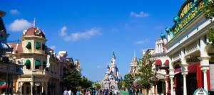 DisneyHolidayHome - Val d'Europe