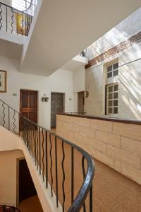 Hôtel de l'Atelier (24 of 71)