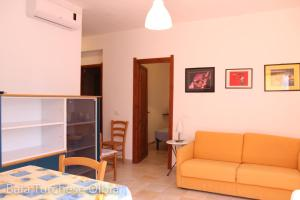 Baia Turchese Olbia, Apartments  Olbia - big - 23