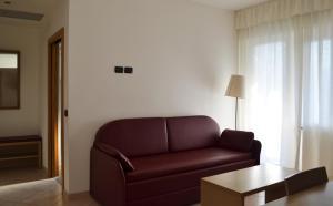 Villa Franca, Hotel  Nago-Torbole - big - 88