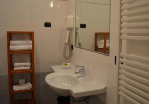 Villa Franca, Hotel  Nago-Torbole - big - 90