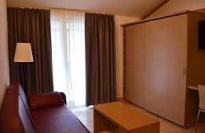 Villa Franca, Hotel  Nago-Torbole - big - 94