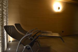 Villa Franca, Hotel  Nago-Torbole - big - 143
