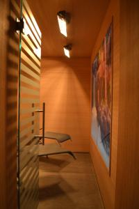 Villa Franca, Hotel  Nago-Torbole - big - 144