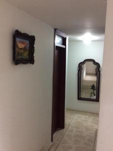 Hostal El Recreo, Guest houses  Barranquilla - big - 42