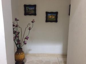 Hostal El Recreo, Guest houses  Barranquilla - big - 43