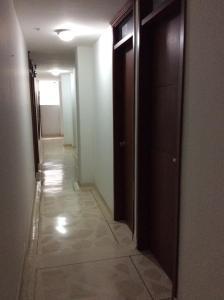 Hostal El Recreo, Guest houses  Barranquilla - big - 41