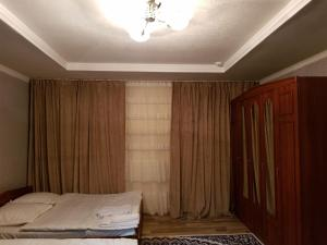 Kosko Hotel, Gasthäuser  Tashkent - big - 10
