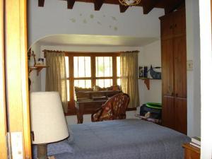 Tequisquiapan, Zona Centro, Holiday homes  Tequisquiapan - big - 3