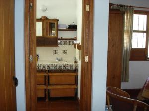 Tequisquiapan, Zona Centro, Holiday homes  Tequisquiapan - big - 6