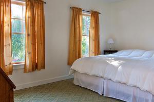 Austin Street Inn, Bed and Breakfasts  New Haven - big - 7