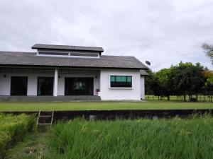 Mawat Villa, Дома для отпуска  Куах - big - 18