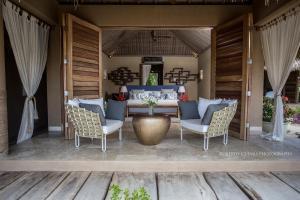 Amalys Luxury Resort (11 of 32)