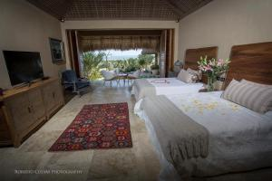Amalys Luxury Resort (30 of 32)