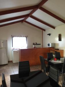 Cabanas Hinariru Nui, Lodge  Hanga Roa - big - 47
