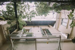 Indochine Flat 101- BBQ Garden (Hanoi Old Quarter), Apartmány  Hanoj - big - 24