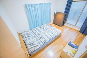 聖護院guest house, Homestays  Shimmachidōri - big - 19