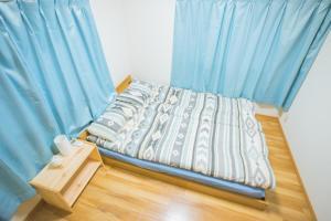 聖護院guest house, Homestays  Shimmachidōri - big - 20
