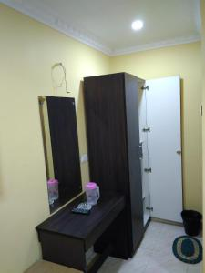 KR Accommodation, Inns  Chennai - big - 29