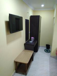 KR Accommodation, Inns  Chennai - big - 30