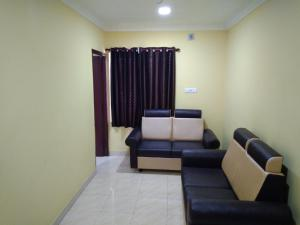 KR Accommodation, Inns  Chennai - big - 32