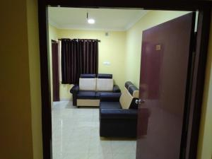 KR Accommodation, Inns  Chennai - big - 33