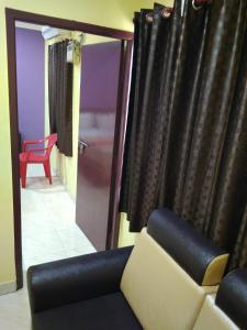 KR Accommodation, Inns  Chennai - big - 34