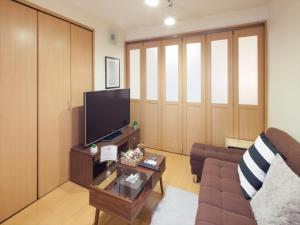 Residential Apartment in Shinjuku, Апартаменты  Токио - big - 13