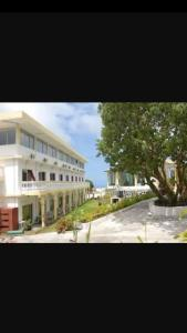 Karthala International Hotel, Hotels  Shendini - big - 12