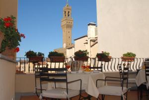 Hotel degli Orafi (23 of 60)