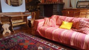 Appartamento a Perugia - AbcAlberghi.com