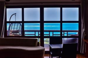 Marina Bay Retreat & Spa, Affittacamere  Guraidhoo - big - 19