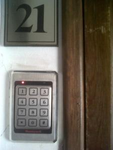 Turismo de Interior Ca Sa Padrina, Hotel  Palma di Maiorca - big - 27