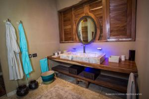 Amalys Luxury Resort (28 of 32)