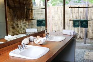 Gili Asahan Eco Lodge (7 of 72)