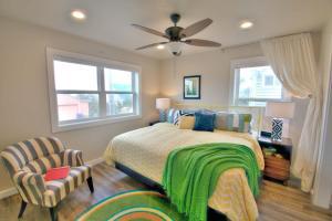 Hip Nautic Home, Ferienhäuser  Newport - big - 2