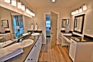 Hip Nautic Home, Ferienhäuser  Newport - big - 20