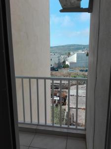 Claureece Court Mgarr, Апартаменты  Mġarr - big - 68