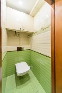 Apartment on Lesi Ukrainky Blvd - Kiev