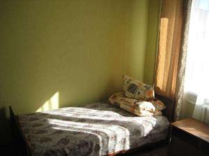 Отель Module, Белая Церковь