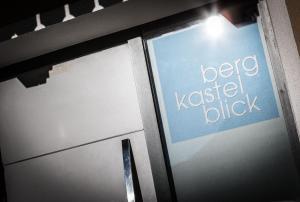 Haus Bergkastelblick, Apartmány  Nauders - big - 43